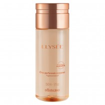Elysée Óleo Corporal Absoluto 150ml