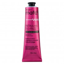 Match Patrulha do Frizz Máscara Capilar, 100g