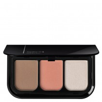 Make B. Hit Paleta Blush Peach, 8g