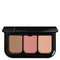 Make B. Hit Paleta Blush Pink, 8g
