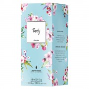 Thaty Desodorante Colônia Boticollection, 100ml